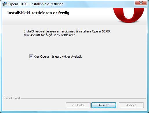 Opera_10_installasjon_08_rettleiaren_er_ferdig_køyr_Opera